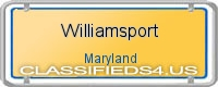 Williamsport board